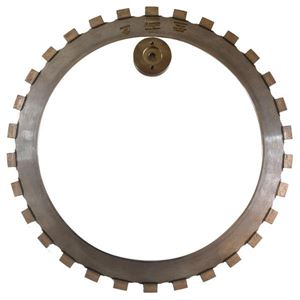 Ring-saw-blade-Weka-400mm--32x4.0x10-(patterned)-excl-roller-(DHS0400-003)