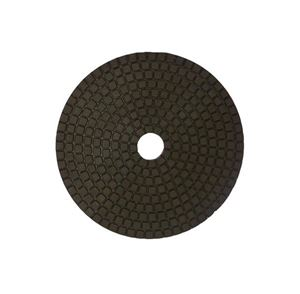 Wet-Polishing-pad-125mm-S/Flex--3000-DPV-W-(DPV0125-SFX3-3000)