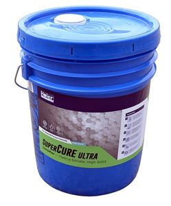 Super-Cure-Ultra-(3D-HS)---Densifier-(High-Solids)-19Ltr-(XSO-HOL-0300-020)